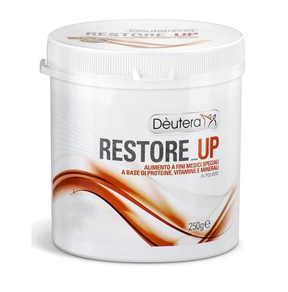 RestoreUp