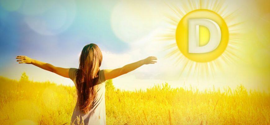 Βιταμίνη D: Απαντάμε στις 10 πιο κοινές ερωτήσεις