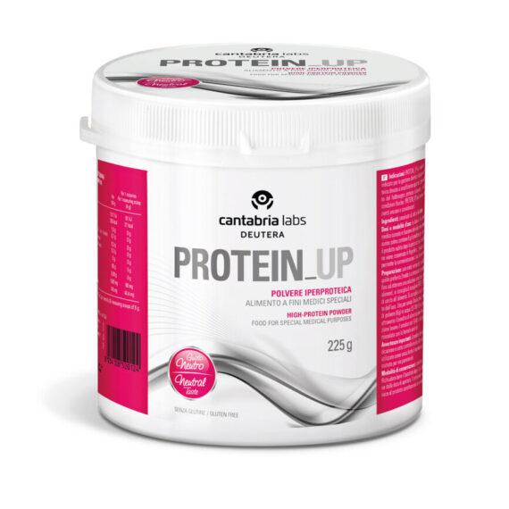 Πρωτεΐνες Καζεϊνικού Ασβεστίου